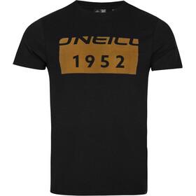O'Neill Date SS Shirt Men black out